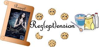 http://nusscookies-buecherliebe.blogspot.de/2017/12/rezeptension-starfall-so-nah-wie-die.html
