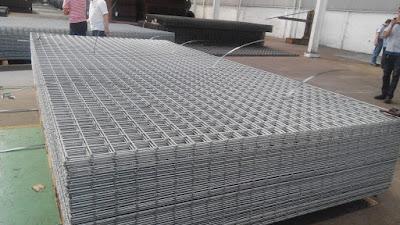 distributor special mesh harga pabrik
