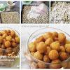 Membuat Kacang Telur Sendiri Lebih Enak, Manis, Gurih dan Renyah