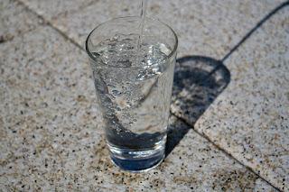 Water Glass.jpeg
