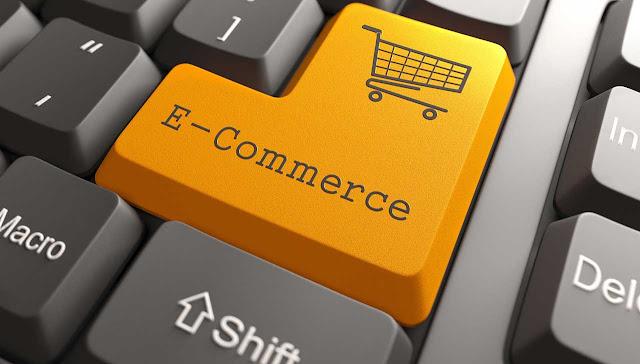 Vì sao tiền điện tử chưa được ứng dụng phổ biến vào thương mại điện tử?