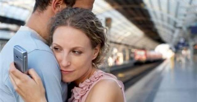 Ποια γυναικεία επαγγέλματα είναι πιο επιρρεπή στην απιστία και γιατί;