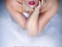 Resenha Pode Beijar a Noiva - Meg Cabot