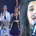 X-Factor: Το γυναικείο γκρουπ που ξεσήκωσε το κοινό και το... μουστάκι της Νωαίνας (videos)
