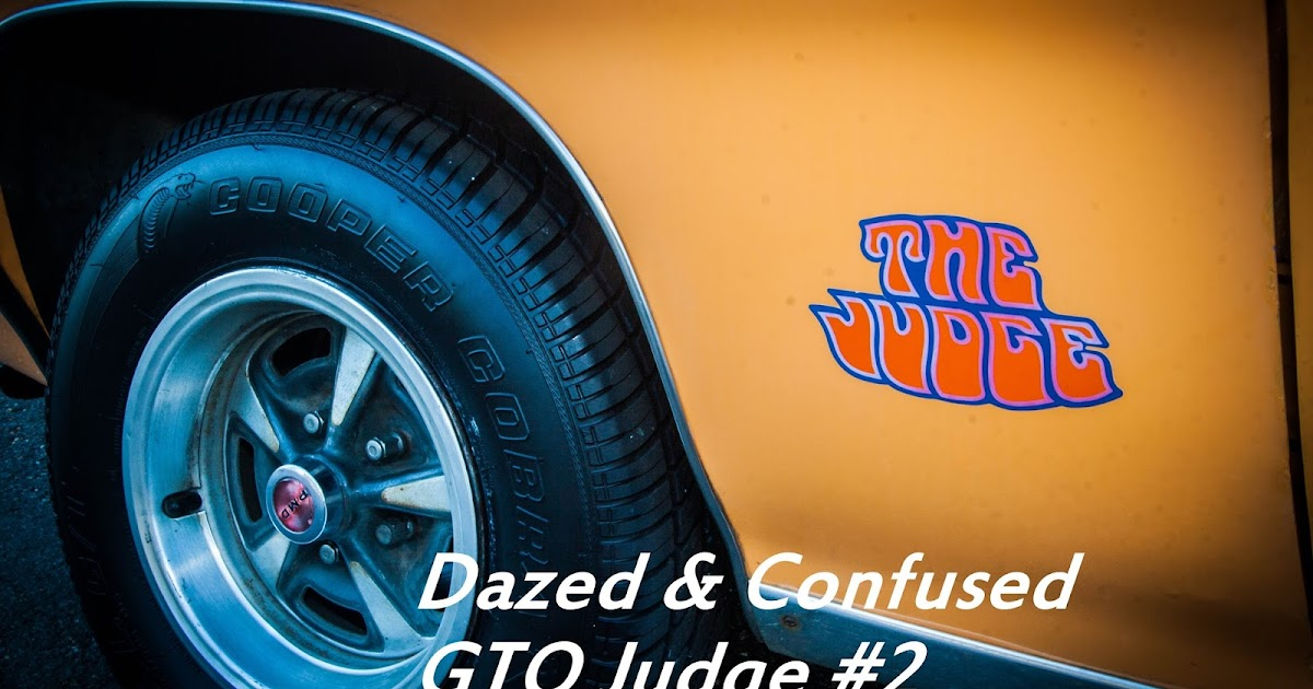 Phscollectorcarworld Lost Star Cars The Dazed Amp Confused