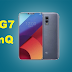 تعرف على هاتف LG G7 ThinQ الذكي الجديد والذي سيكون له مكبر الصوت Boombox