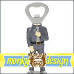 monky design