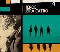 http://musicaengalego.blogspot.com.es/2016/04/leira-catro.html