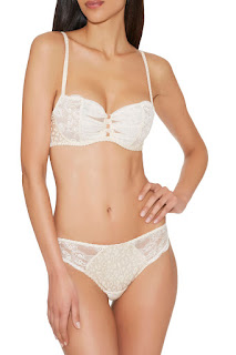 aubade-passion-mexicaine-bra-half-cup