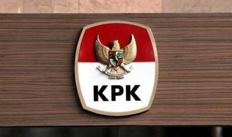 Setelah Kasus E-KTP, KPK Diminta Berani Periksa Proyek Infrastruktur Jokowi
