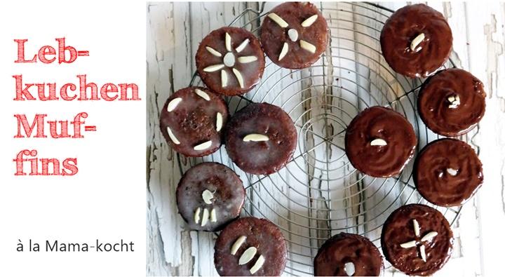 http://www.mama-kocht.info/elisen-muffins-aus-nuernberg/