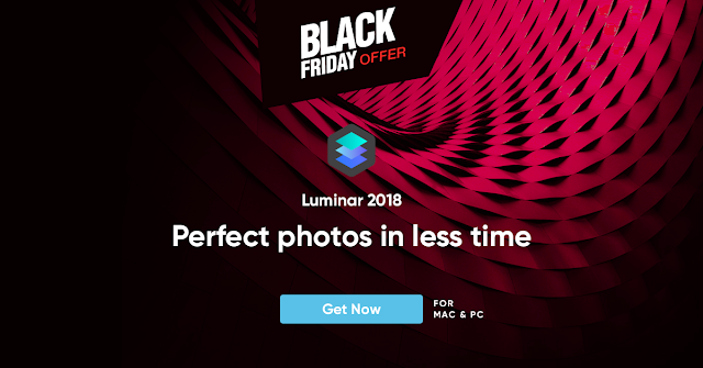 Digital media act now to get luminar 2018 and aurora hdr 2018 act now to get luminar 2018 and aurora hdr 2018 bonuses and use discount code fandeluxe Choice Image
