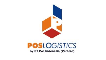 Lowongan Kerja Account Excecutive PT Pos Logistics Indonesia Juni 2021