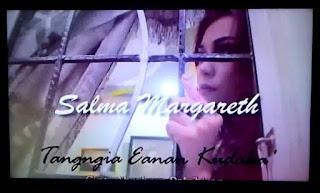 salma margareth
