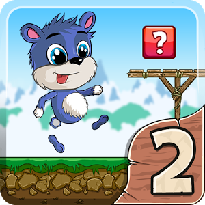 Download Fun Run 2 3.14 APK for Android