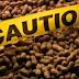 4 Tanda dan Gejala Alergi Kacang Tanah