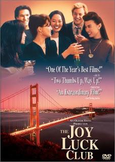 The Joy Luck Club (1993) จอย ลัค คลับ แด่…หัวใจแม่ แด่…หัวใจลูก