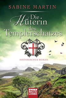 https://www.luebbe.de/bastei-luebbe/buecher/historische-romane/die-hueterin-des-templerschatzes/id_5609445