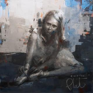 cuadros-pinturas-infantiles-oleo