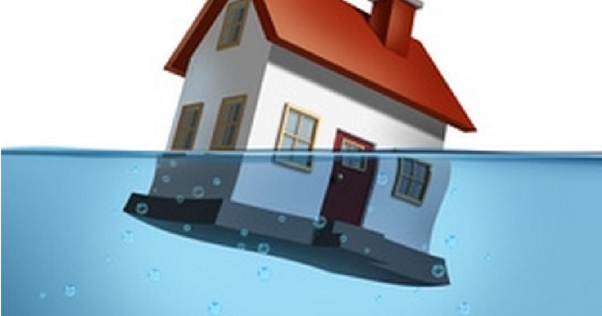 Pr vention des accidents domestiques prot gez votre for Objets domotiques dans une maison
