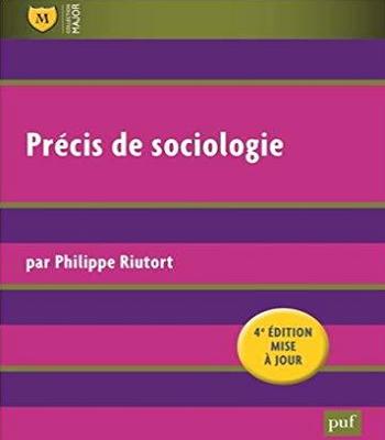 https://www.biblioleaders.com/2018/10/precis-de-sociologie-pdf.html