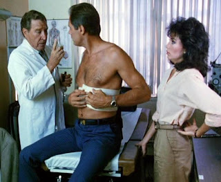 Very Fred dryer nude