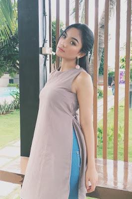 marion jola masih di indonesian idol marion jola mp