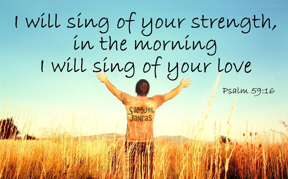 Bible Verses About Singing Related Keywords & Suggestions