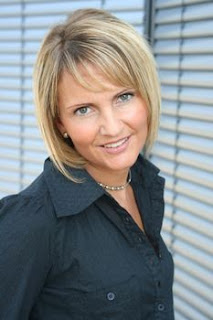 Hairstyles For Women Over 50 Cool Hairstyles