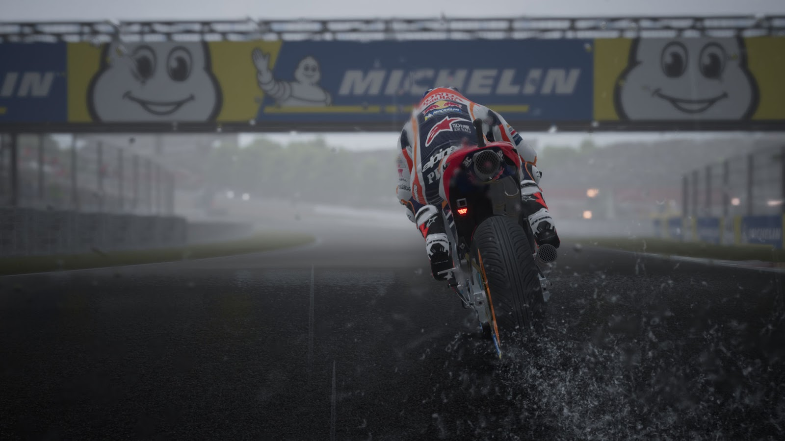 MotoGP 18 PC ESPAÑOL (CODEX) + REPACK 3 DVD5 (JPW) 5