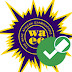 WAEC GCE 2020 Registration Form | January/February (1st Series)