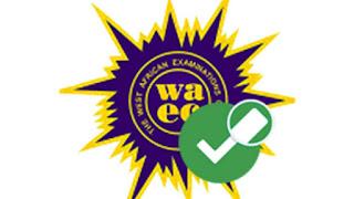 WAEC GCE 2021 Registration Form | January/February (1st Series)