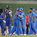 Ind vs Sri: India-Sri Lanka T20 under tight security in Odisha,team reached Cuttack, first T20 on Wednesday,December 20.