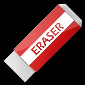 History Eraser - Privacy Clean v6.0.3 (Unlocked) APK