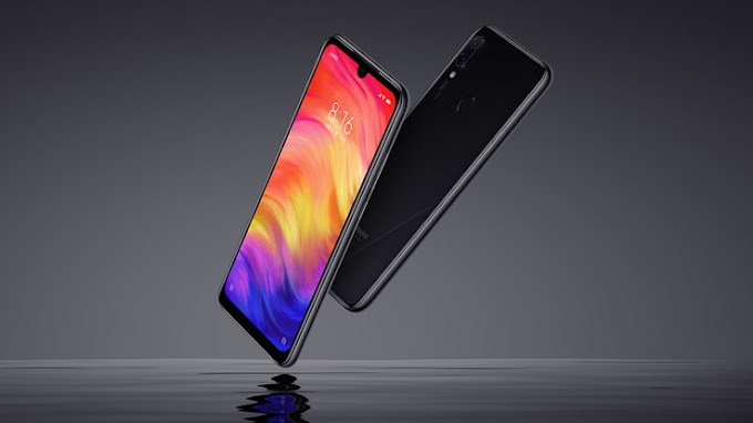 Here is some hints Xiaomi's next product give by Manu Kumar Jain (MD of Xiaomi India)!!