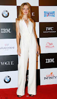 Natalia Vodianova ~  Exclusive 009.jpg