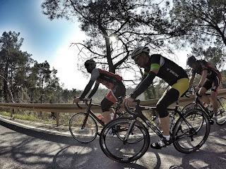 Ein Bericht von ketterechts - dem Rennradblog und Eventliveblogger
