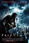 Thầy Tế (Giáo sĩ) - Priest