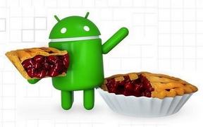 7 Merek Smartphone Yang Bisa Update Ke Android 9 Pie