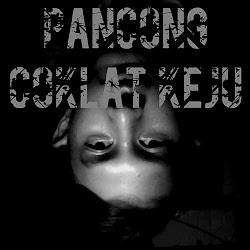 Pancong Coklat Keju Band Nintendocore Bekasi