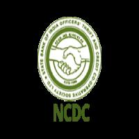 NCDC Jobs,latest govt jobs,govt jobs,latest jobs,jobs,Sr & Jr Assistant jobs