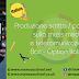 Italien - Bac: Produzione scritta / paragrafo sulla mass media e telecomunicazioni