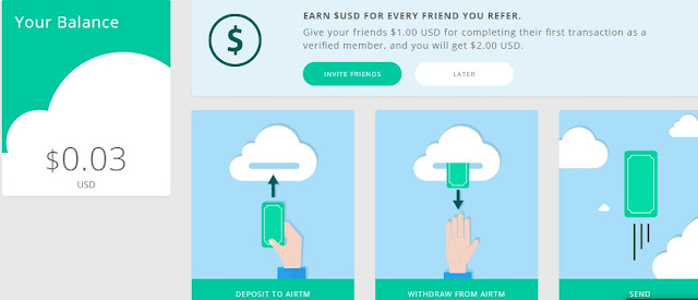 make money online dallr-guru