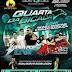 SUPER POP LIVE NO BOTEQUIM  PARTE 01 TOM MIX- CD AO VIVO - BAIXAR GRÁTIS