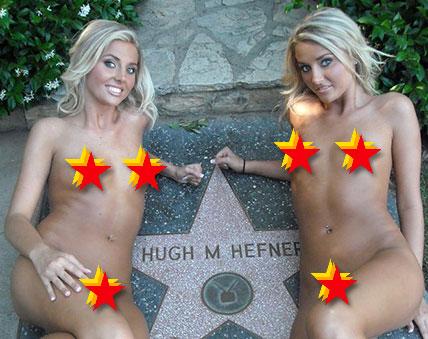 hugh-hefner-s-twins-nude
