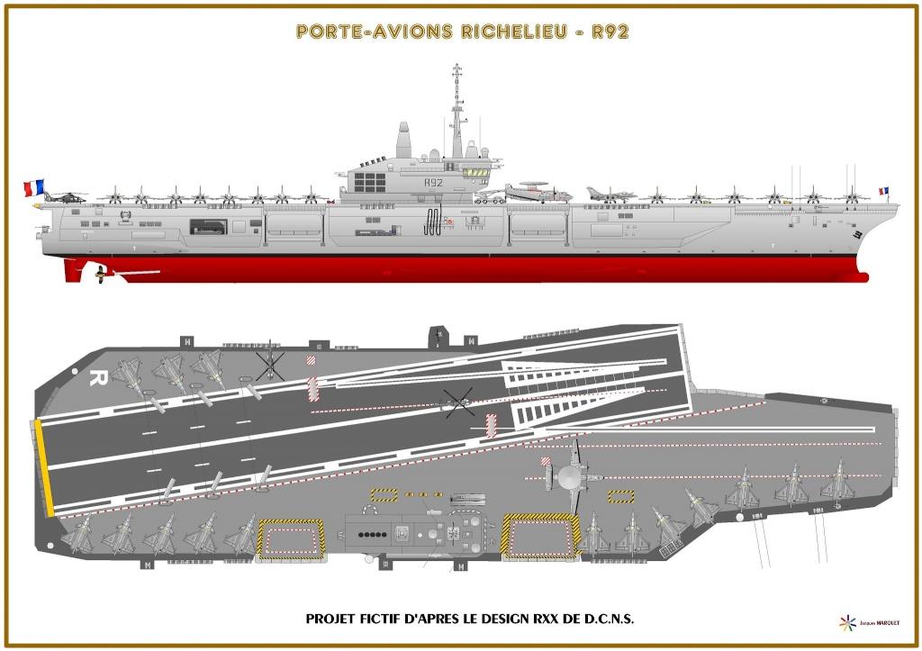 Le Fauteuil De Colbert Le Plan Naval De Bruno Le Maire 2017 2027