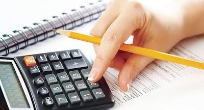 Кабмин утвердил среднесрочное планирование бюджета на 2018-2020 гг