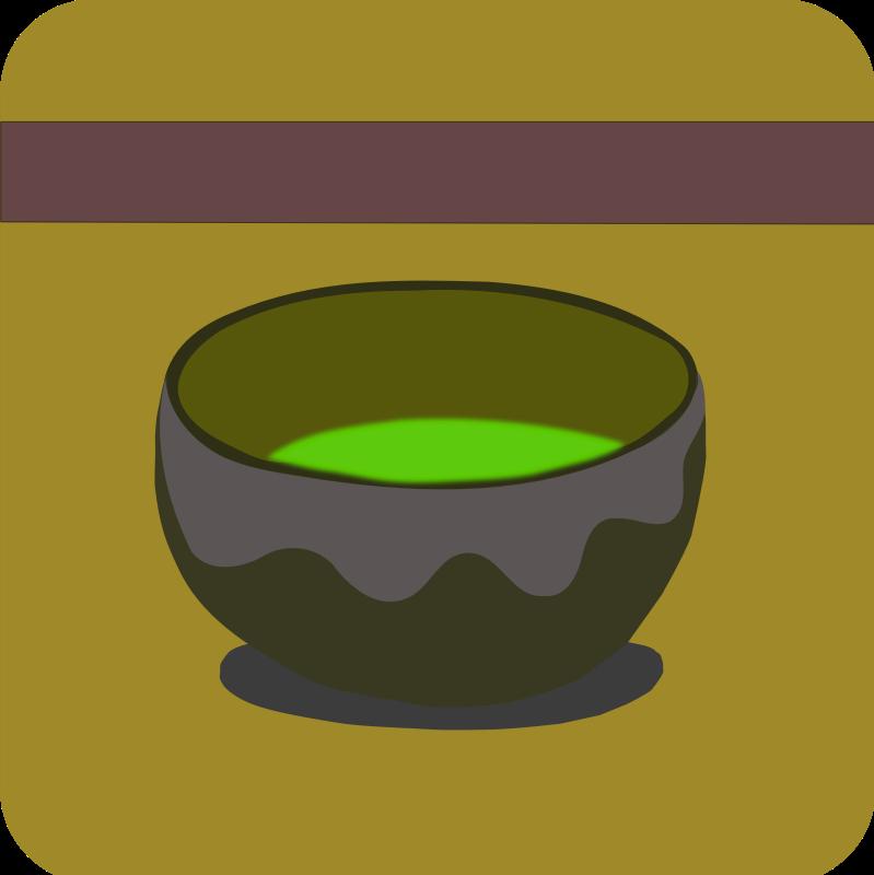 cara mengobati insomnia dengan teh hijau
