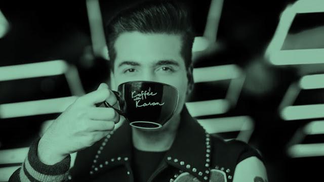 Koffee With Karan Season 6