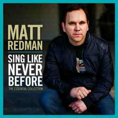 Download] Matt Redman - 10,000 Reasons (Bless The Lord)